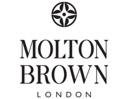 MOLTON BROWN Ltd.