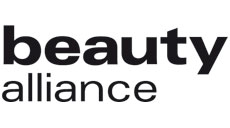 Beauty Alliance, Ranglisten