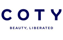 Coty Beauty Germany GmbH